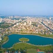 BĐS tuần qua: 3 đại dự án ở Thanh Hoá có tín hiệu mới, Bình Phước đề nghị làm loạt công trình hạ tầng