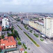Bắc Ninh tìm nhà đầu tư cho dự án văn phòng kết hợp trung tâm thương mại hơn 200 tỷ đồng