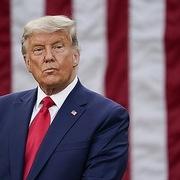 Trump rút phần lớn vụ kiện ở Pennsylvania