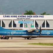 ACV được đề xuất đầu tư mở rộng sân bay Điện Biên