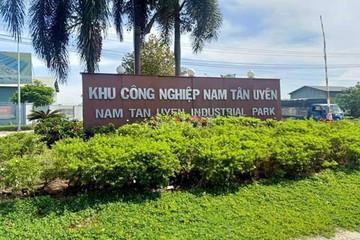 Tăng hơn 70% từ đầu năm, NTC trở thành cổ phiếu có thị giá cao nhất thị trường chứng khoán Việt Nam