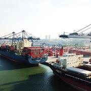 Cảng Quảng Ninh chào bán tăng vốn gần gấp rưỡi, giá 13.500 đồng/cp