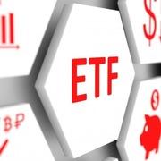 BSC: PVD có khả năng bị loại khỏi danh mục của FTSE ETF nếu giá xuống dưới 11.500 đồng/cp