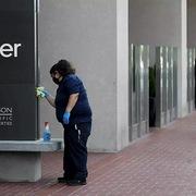 Tương lai người lao động phổ thông tại Thung lũng Silicon