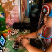 Báo Trung Quốc: Việt Nam, Indonesia là 2 thị trường mẫu trong phát triển kinh tế số khu vực Đông Nam Á