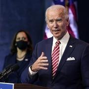 Biden kêu gọi Mỹ, đồng minh lập quy tắc thương mại để đối phó Trung Quốc