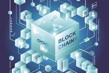 Ứng dụng Blockchain: Phải có sandbox