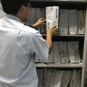 Lãnh đạo 3 công ty chây ì đóng thuế tại TP HCM bị tạm hoãn xuất cảnh