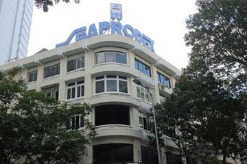 Seaprodex thỏa thuận 1/5 lượng cổ phiếu trong 1 phiên, thị giá tăng trần