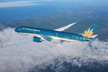 Quốc hội đồng ý 'cứu' Vietnam Airlines