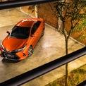 <p> Malaysia là thị trường đầu tiên ở khu vực Đông Nam Á mà Toyota trình làng Vios 2020. Xe có 3 phiên bản J, E và G. Mức giá tương ứng cho các model Vios mới là 18.390 USD (75.701 ringgit), 20.810 USD (85.674 ringgit) và 21.680 USD (89.232 ringgit). Hãng xe Nhật Bản đã bắt đầu nhận đặt hàng cho Vios nâng cấp 2020.</p>