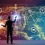 Xây dựng Chính phủ điện tử và chuyển đổi số của doanh nghiệp