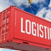 Doanh nghiệp logistics trở lại trong quý III sau giai đoạn 'đứng hình'?