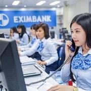 Eximbank triệu tập họp thường niên lần 4