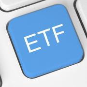 Quỹ ETF thứ 3 mô phỏng VN30 sẽ niêm yết vào 8/12
