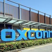 Foxconn Quảng Ninh sẽ xuất khẩu 1 triệu tivi và màn hình Made in Vietnam, thu về hàng nghìn tỷ đồng vào 2021