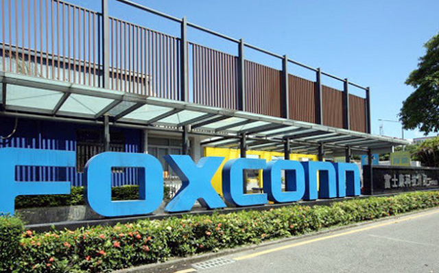 foxconn-2323-1605694351.png
