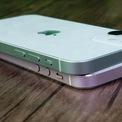 <p> iPhone 12 mini chính hãng đang được các hệ thống smartphone chào bán với giá từ 19 triệu đồng cho phiên bản 64 GB. Máy có màu xanh dương, xanh lá, đỏ, trắng và đen. Dự kiến, sản phẩm sẽ được lên kệ tại Việt Nam từ ngày 27/11. iPhone 5S chính hãng đã ngưng bán ở Việt Nam. Người dùng có thể tìm mua hàng qua sử dụng với giá khoảng một triệu đồng.</p>