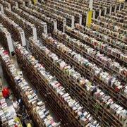 5 nhân viên Amazon bị bắt vì trộm Apple lô hàng iPhone 12 trị giá nửa triệu USD