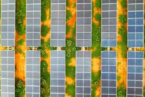 Việt Nam kêu gọi Mỹ đầu tư vào năng lượng, công nghiệp, hạ tầng