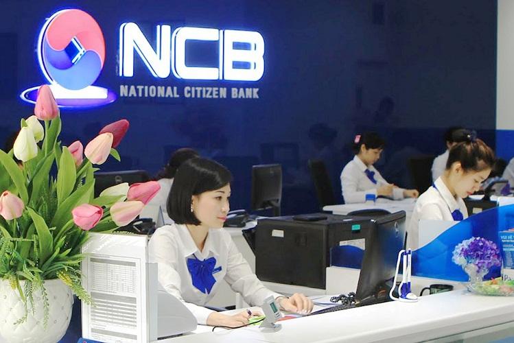 Con trai Chủ tịch NCB đăng ký mua thỏa thuận 9 triệu cổ phiếu