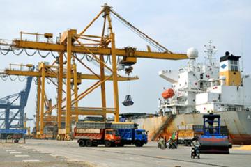 Doanh nghiệp FDI xuất siêu gần 29 tỷ USD trong 10 tháng