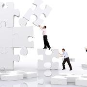 Đề xuất công khai thù lao của từng thành viên HĐQT, lương CEO