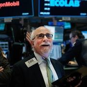 Phó chủ tịch Baird: Dow Jones có thể chạm 40.000 điểm trong năm 2021