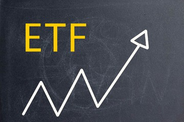 SSI Research: FTSE ETF thêm PDR, V.N.M ETF thêm SHB trong kỳ cơ cấu quý IV