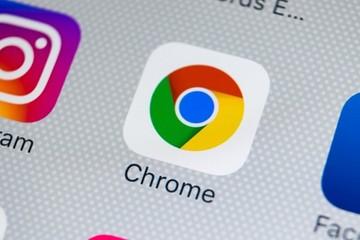 Chrome cho Mac ra mắt phiên bản đặc biệt