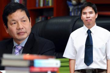 Những doanh nghiệp tư nhân lớn nhất Việt Nam 10 năm trước giờ ra sao?