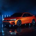 <p> Honda cho biết Civic thế hệ mới có thể ra mắt tại Mỹ vào mùa xuân năm 2021, đầu tiên là mẫu sedan, tiếp theoCivic Hatchback, Civic Si và Civic Type R.</p>