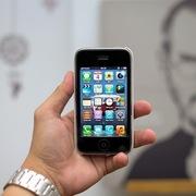 Cách làm mới của Apple tại Việt Nam