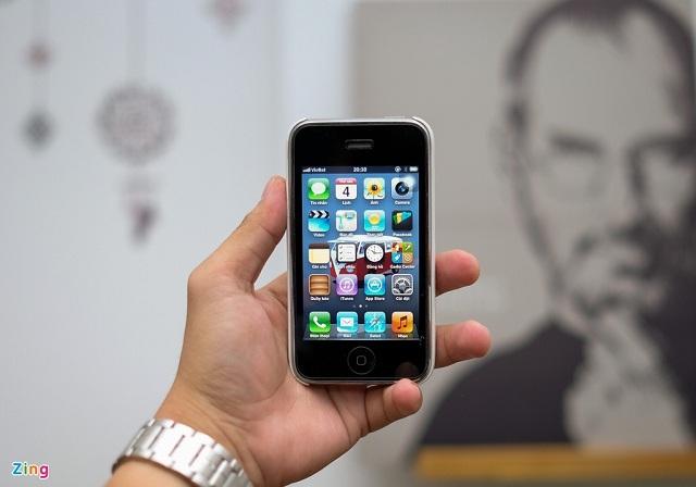 iphone-3gs-zing6050-1-9228-1605771508.jp