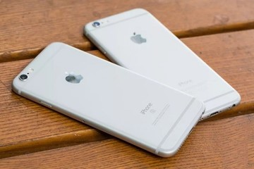 Apple bồi thường 113 triệu USD vì làm chậm iPhone cũ