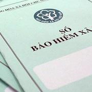 Hà Nội thanh tra 75 doanh nghiệp nợ đọng bảo hiểm xã hội