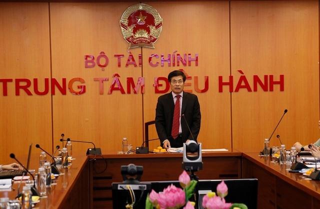 ong-truong-hung-long89-2063-1605793336.j