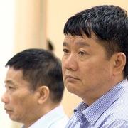 Truy tố ông Đinh La Thăng trong vụ án Ethanol Phú Thọ
