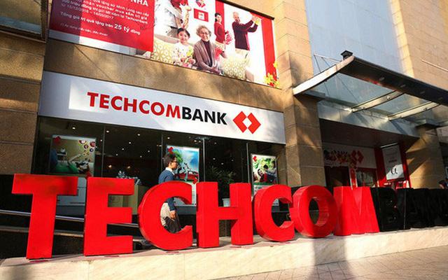 techcombank-3260-1605795608.jpg