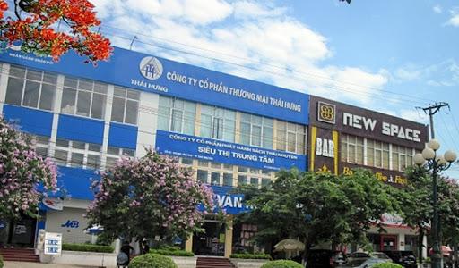 thai-hung-1940-1605795608.jpg