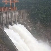 Đề xuất thu hồi giấy phép hoạt động nhà máy thủy điện Thượng Nhật