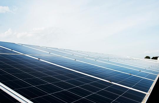 Trung Nam Group huy động gần 15.000 tỷ đồng trái phiếu cho bất động sản và điện mặt trời