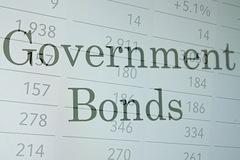 Huy động thêm 4.400 tỷ đồng trái phiếu chính phủ