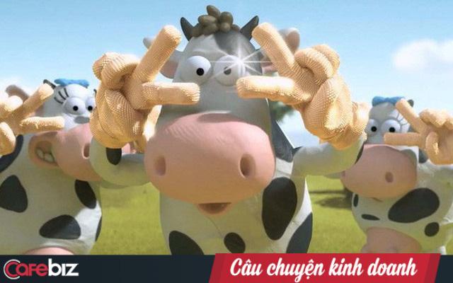 vian-milk-8332-1605795607.jpg