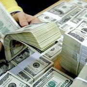 Quản lý chặt rủi ro khi cho vay lại vốn vay nước ngoài