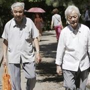 Trung Quốc hứng chỉ trích vì kế hoạch nâng tuổi nghỉ hưu