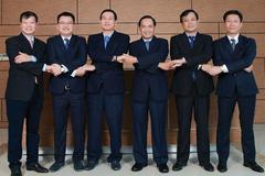 Coteccons: Thêm một lãnh đạo dưới thời ông Nguyễn Bá Dương rời ban Giám đốc sau 18 năm gắn bó