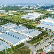 Bộ Tài chính đề xuất thêm ưu đãi cho doanh nghiệp chế xuất