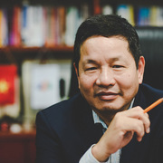Những doanh nhân xuất thân từ giảng viên đại học: Từ Chủ tịch FPT Trương Gia Bình, cựu Chủ tịch ACB đến Chủ tịch BKAV