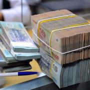 Cần thêm hành lang pháp lý để xử lý nợ xấu hiệu quả